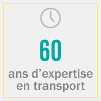 infographie : chiffres clés du groupe - expertise