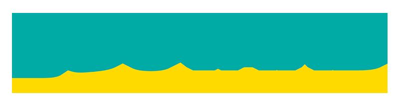 Logo Bouvard sans Groupe MGE