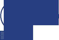 Logo EFTCO