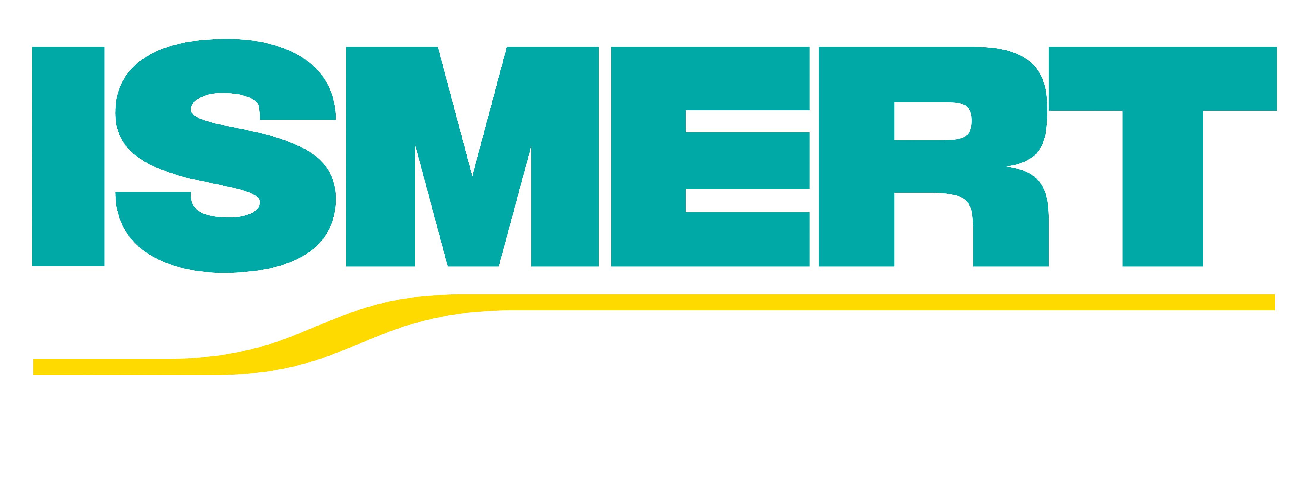Logotype de la filiale ISMERT