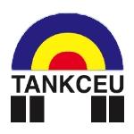 Logo TANKCEU Tank Combination Europe