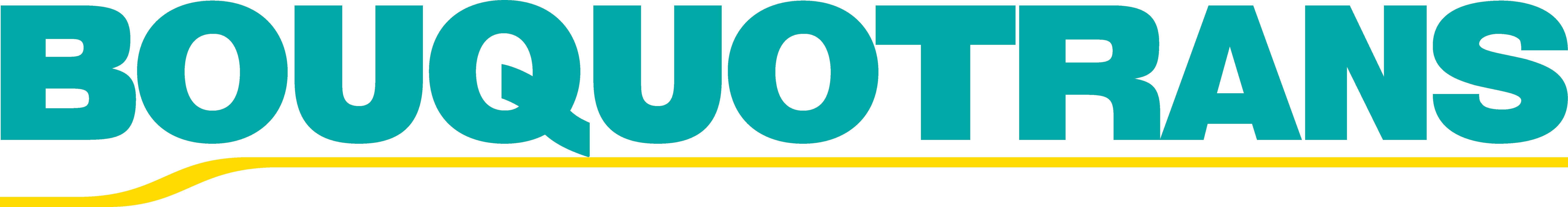 logo de la filiale Bouquotrans