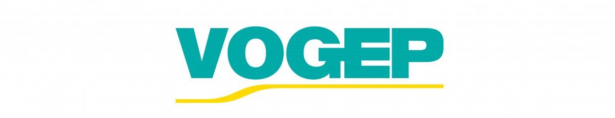 Vogep MGE